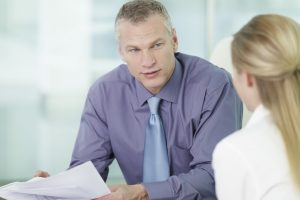 Suggestions to Overcome Challenges of Background Screening at Executive Level