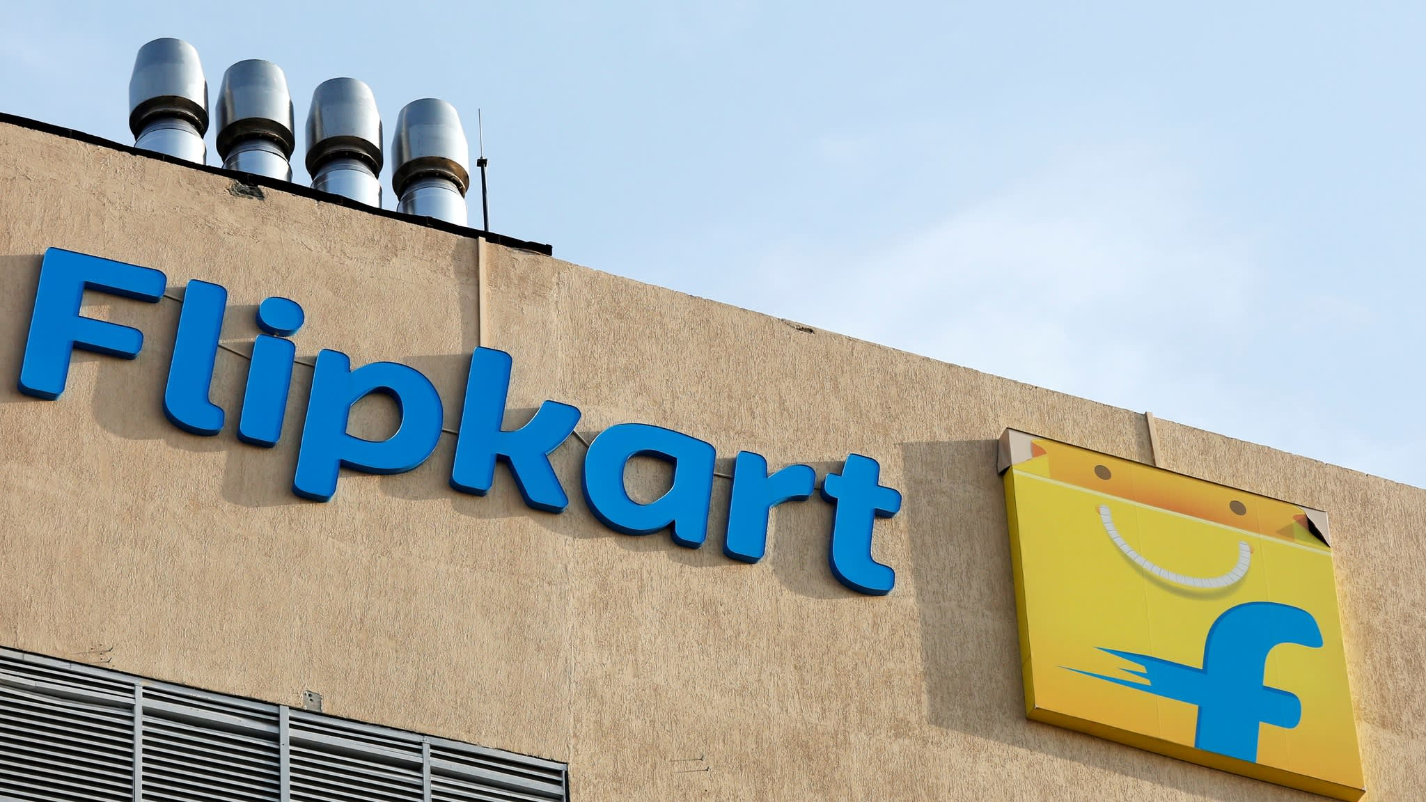 flipkart will delivery products at your door steps in 90 minutes