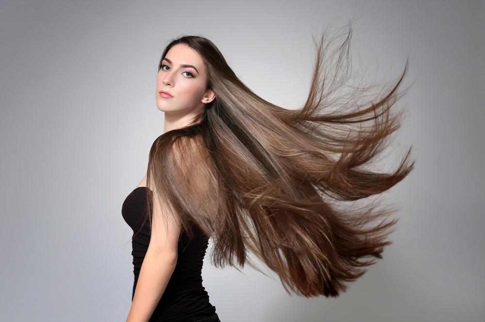 Celebrity Hair Dye in the UK
