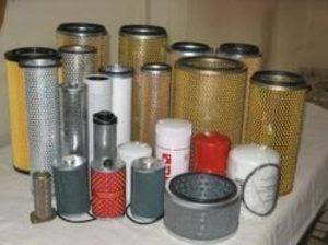 Filters Suplier in Delhi 1