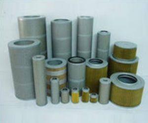 Filters Suplier in Delhi 5