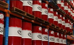 Lubricants and Grease Suppliers in delhi 2