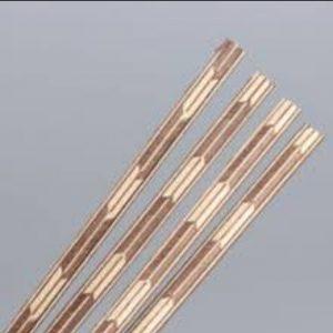 Wooden binding and stips in Delhi: 4