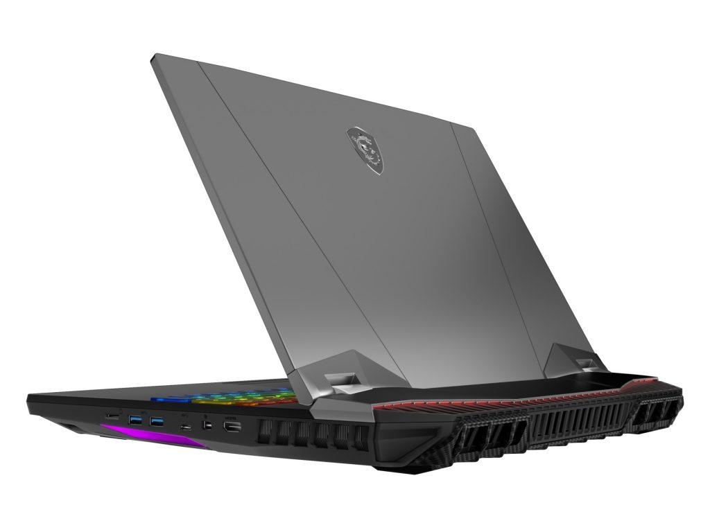 Best gaming laptops 2020
