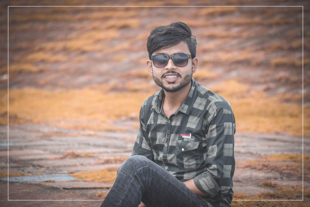 Mritunjoy Dev Nath