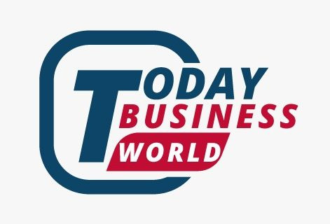 Today's Business World