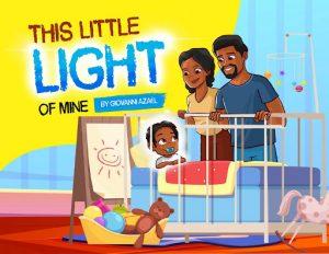 This Little Light of Mine for Kids